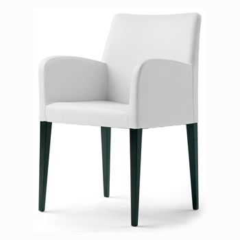 Liz Dining Chair