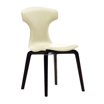 Montera Dining Chair - Quickship