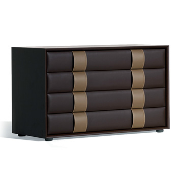 Obi Chest of Drawers