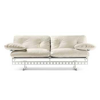 Ouverture Sofa