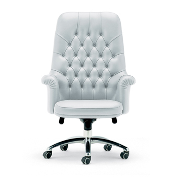 Oxford Office Chair