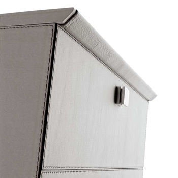 Piu Notte Chest of Drawers