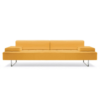 Quadra Sofa