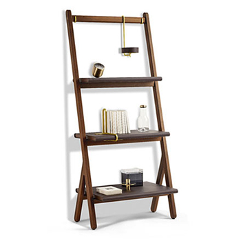 Ren Bookshelf
