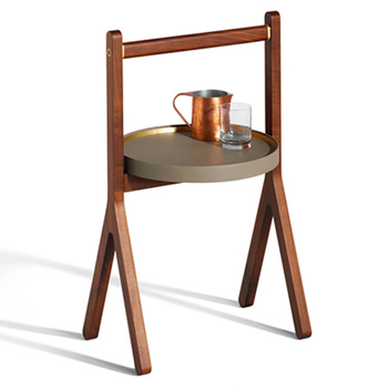Ren Small Table