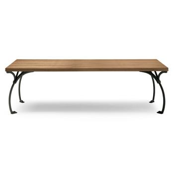 Sangirolamo Dining Table
