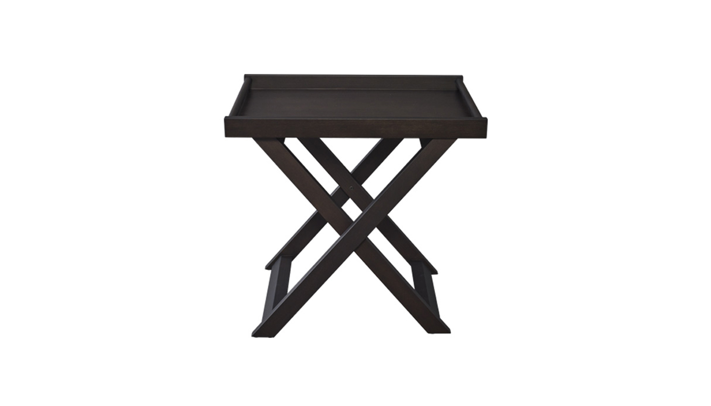 Achille Small Table