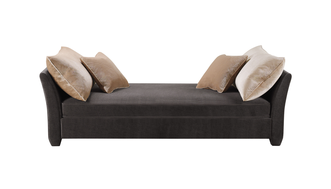 Augusto Daybed