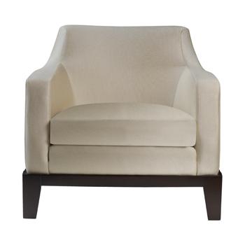 Aziza Large Lounge Chair