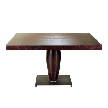 Bassano Dining Table – Square