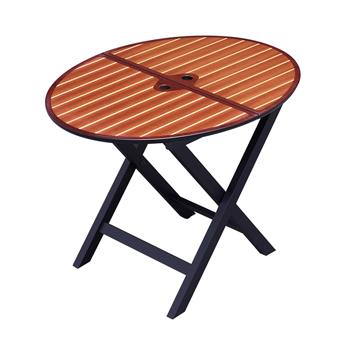 Battista Small Table