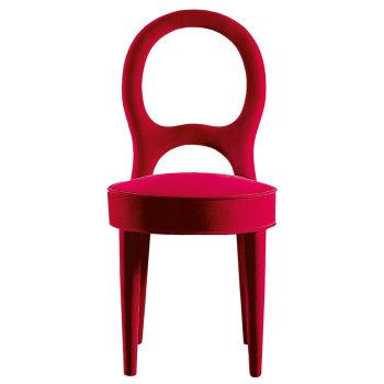 Bilou Bilou Dining Chair