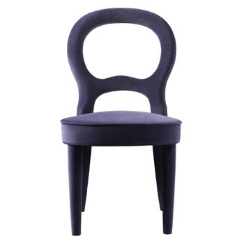 Bilou Bilou Large Dining Chair
