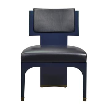 Bramham Dining Chair