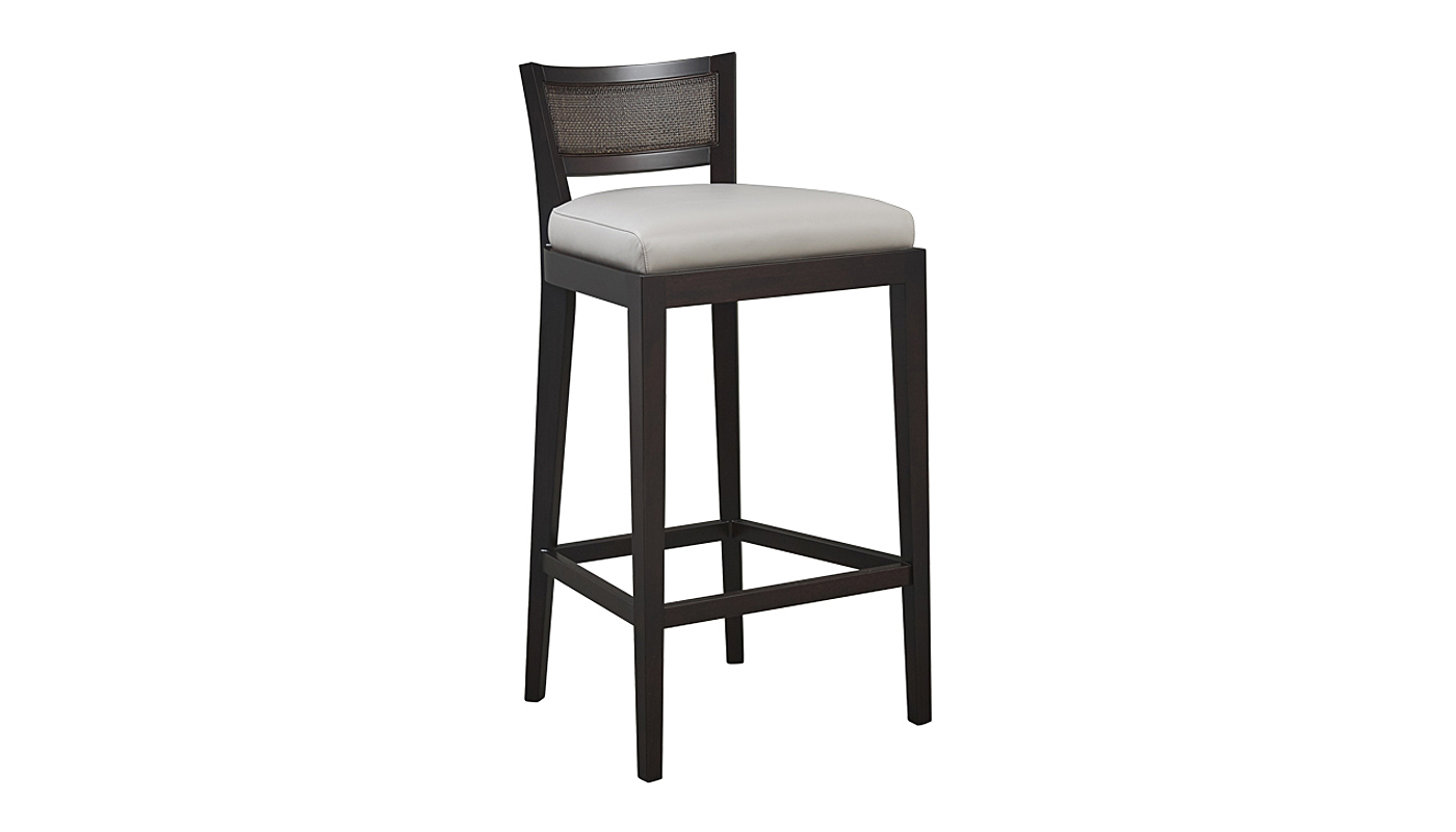 Caffe Bar Stool
