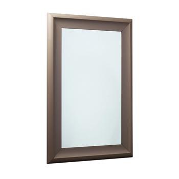 Galanthus Mirror