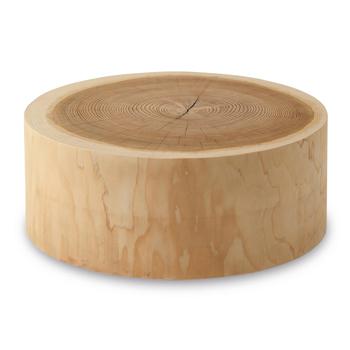 Eco Coffee Table