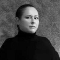 Rossella Pugliatti