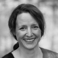 Sandra Lindner