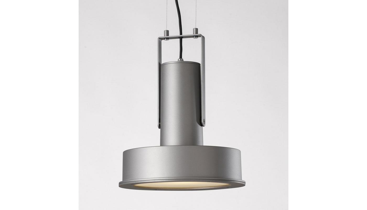 Arne Domus Suspension Light