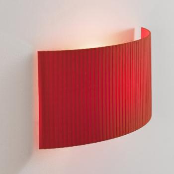 Comodin Rectangular Wall Light