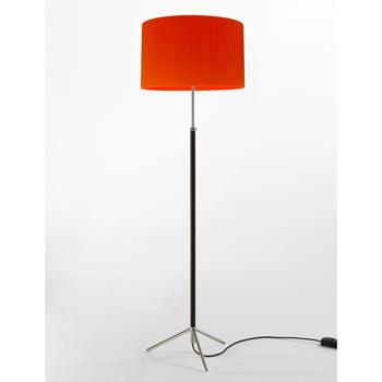 Pie de Salon G2 Floor Lamp