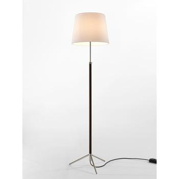 Pie de Salon G3 Floor Lamp