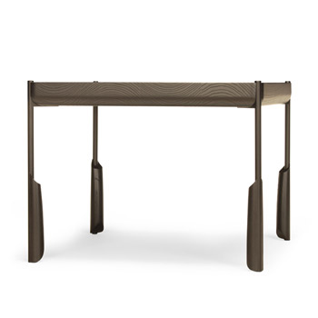 Altai Coffee Table