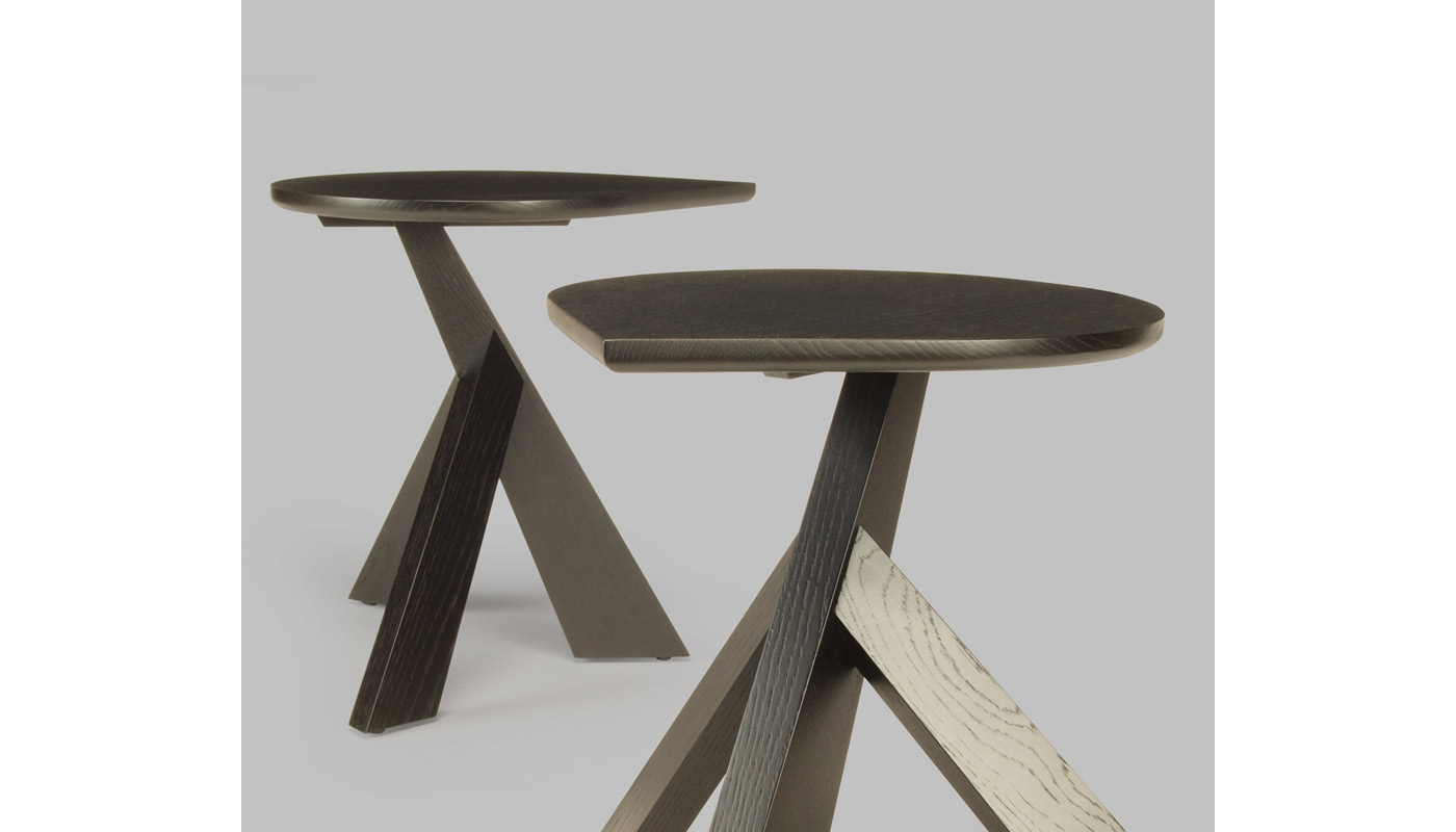 Ant B Small Table - Quickship