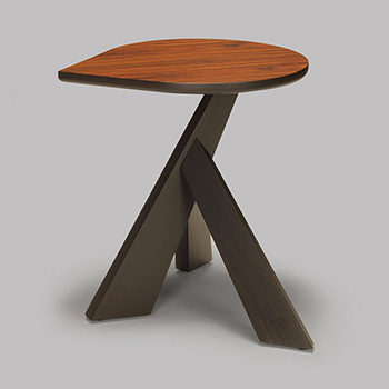Ant B Small Table