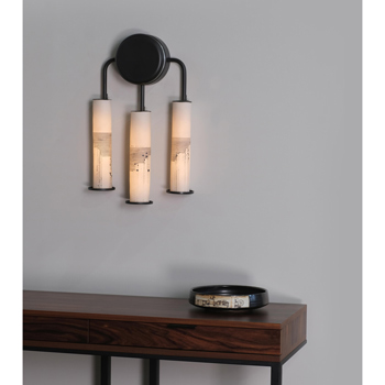 Arak Wall Light