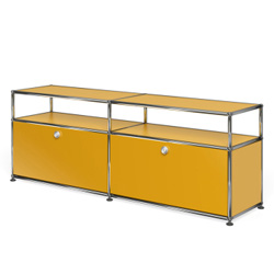 Storage Cabinets, Desks, Console Tables