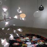 Dutch Lighting Exhibition + Event 2/16/18