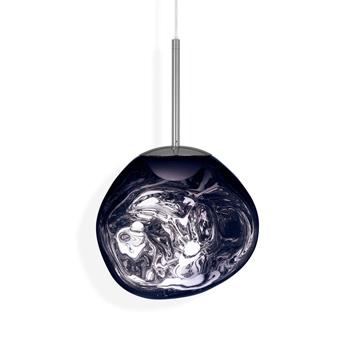 Melt Mini Suspension Light - Smoke