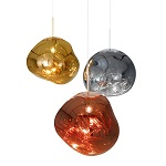 Tom Dixon: Melt Lights