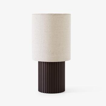 Manhattan Portable Table Lamp - SC52