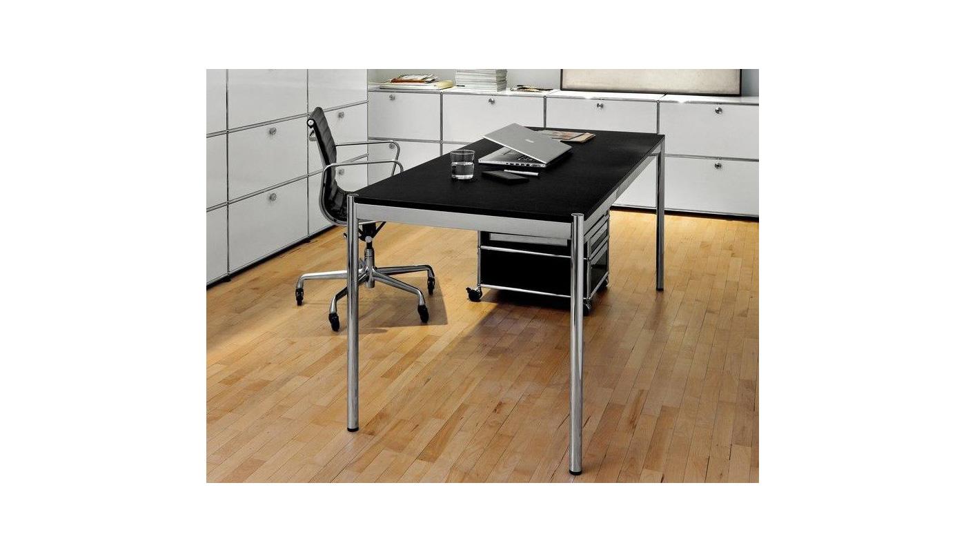 USM Haller Desk - Custom