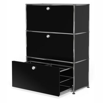 USM Haller Storage G118F - Quickship
