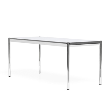 USM Haller Table T59-T69 - Quick Ship