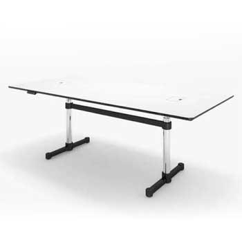 Kitos E Meeting Work Table