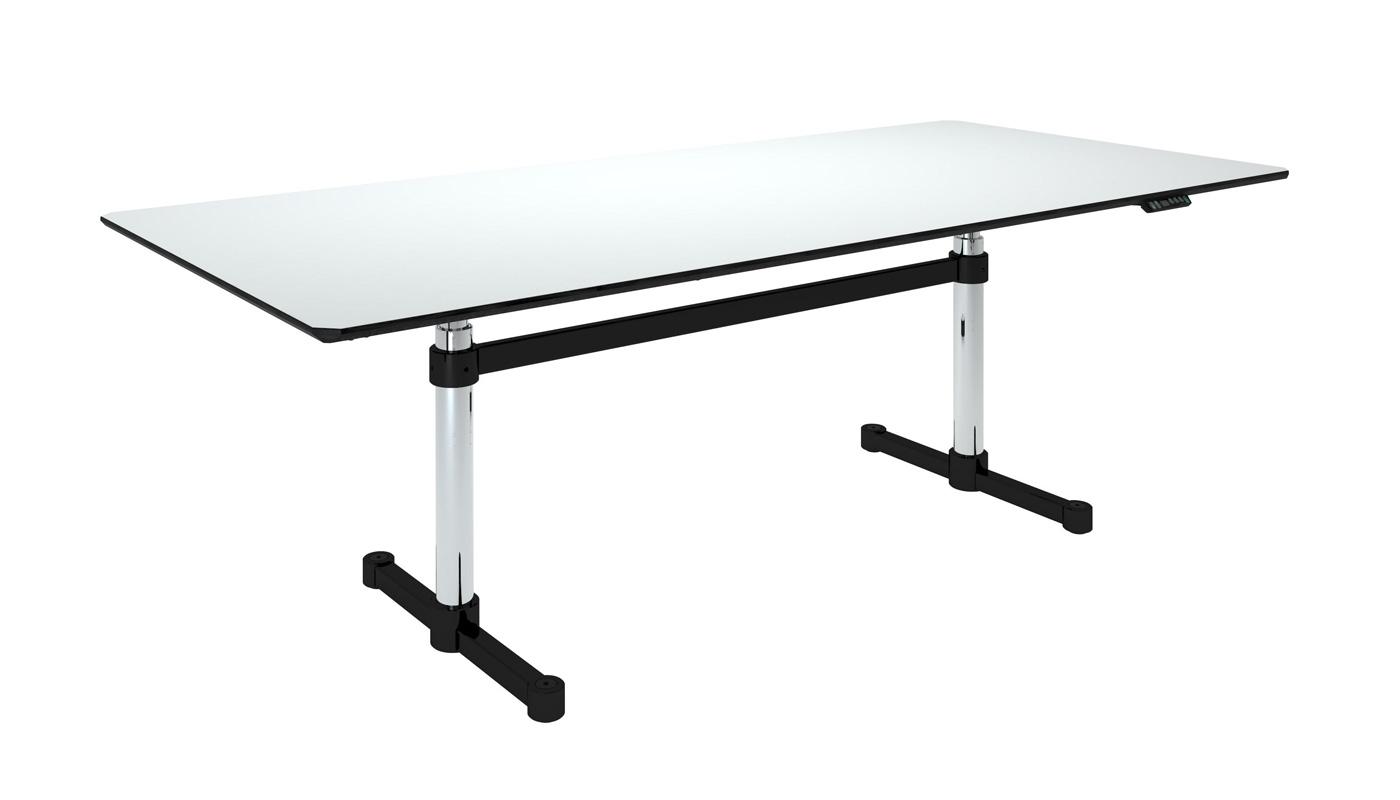 Kitos E Work Table