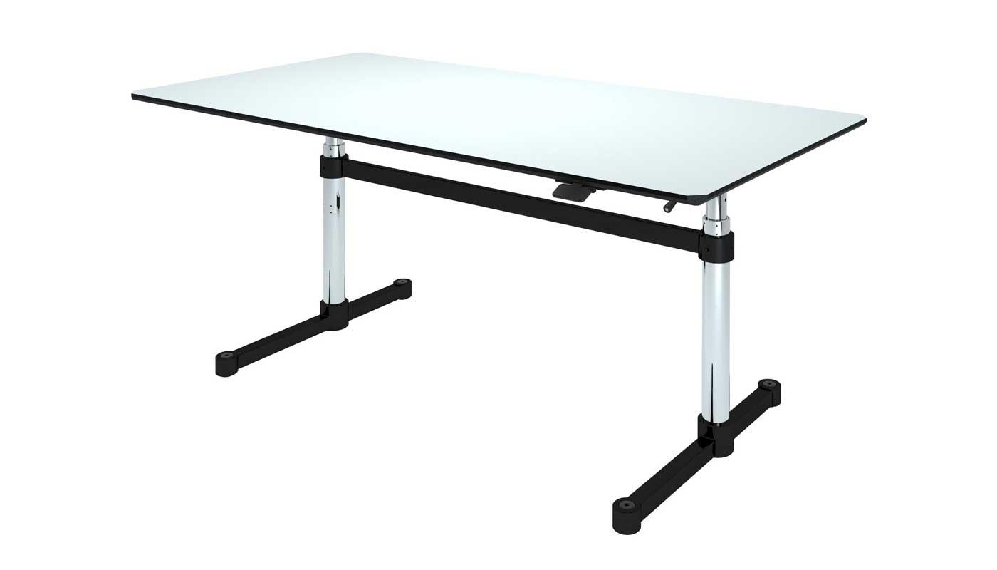 Kitos M Work Table