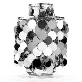 FUN 2TA Table Lamp