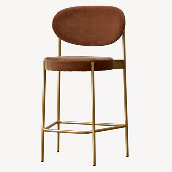 Series 430 Bar Stool