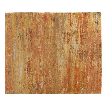 Legends of Carpet - Sitawi