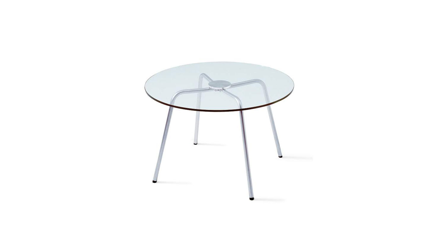 369 Small Table