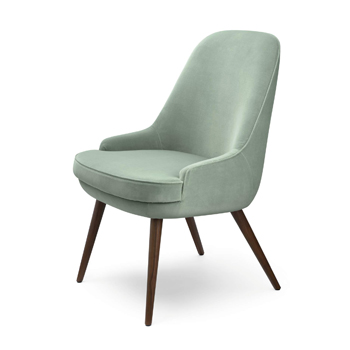 375 Dining Chair