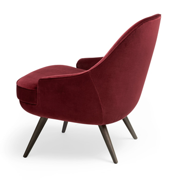 375 Lounge Chair