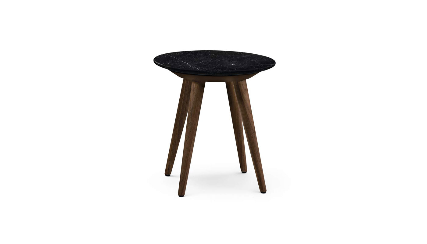 375 Small Table