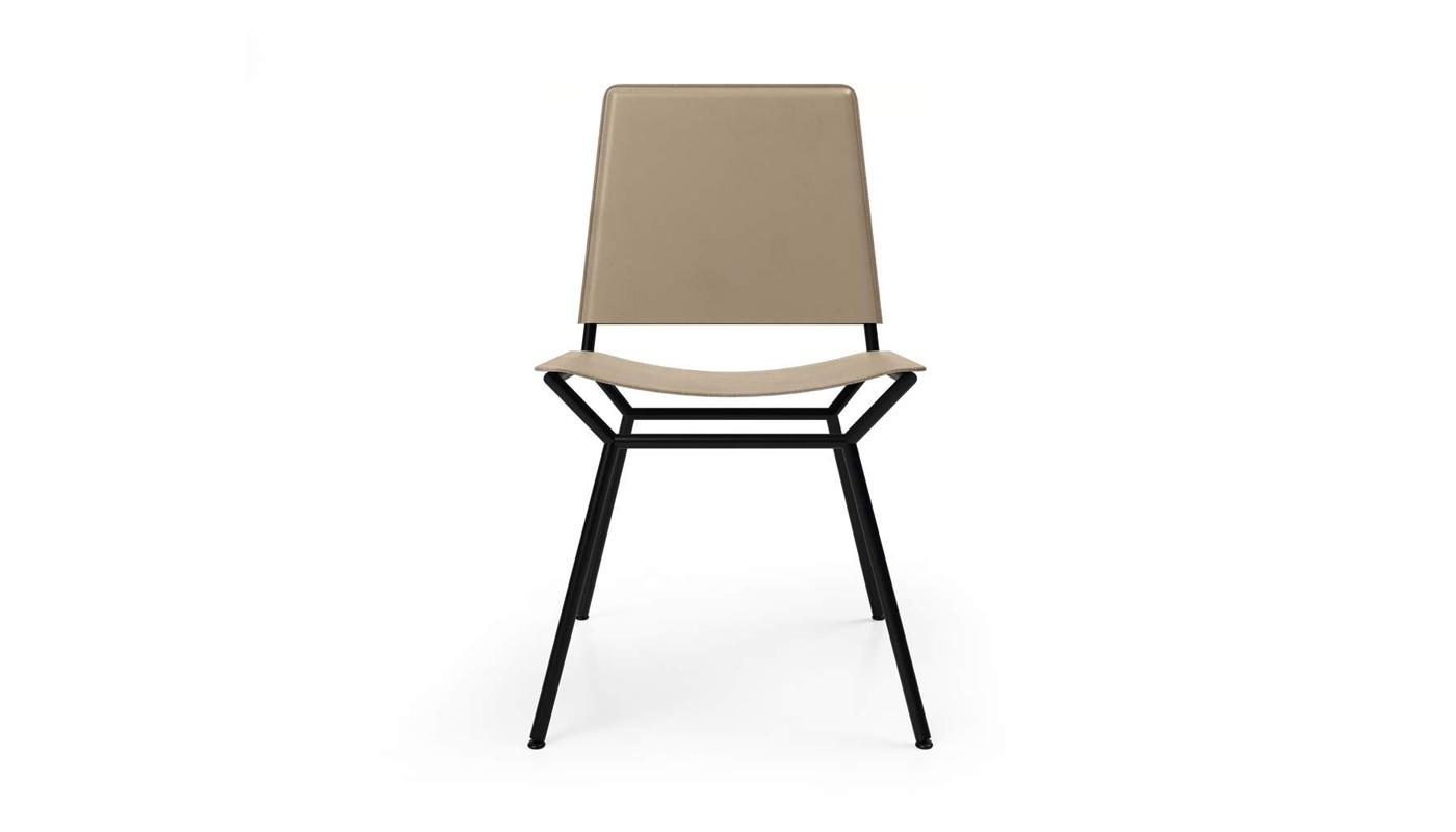 Aisuu Dining Chair
